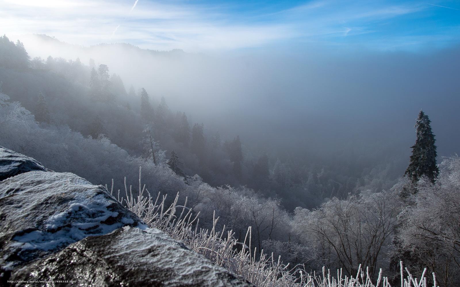 В Италии молдаванка скончалась, сорвавшись со скалы