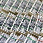 Молдавские гастарбайтеры за 17 лет прислали на родину 27 млрд долларов