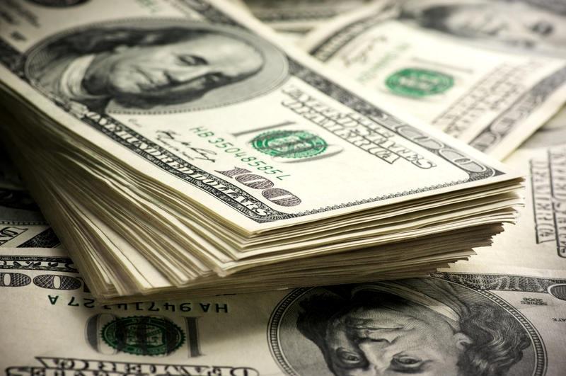 Валовой внешний долг Молдовы превысил ВВП и приближается к 7 миллиардам долларов