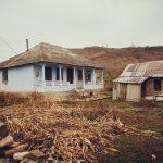 В Хынчештском районе 7-летний мальчик погиб, пробравшись в заброшенный дом