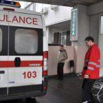 В серьезном ДТП в Украине пострадали три гражданина Молдовы