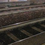 Молдаванку в Италии насмерть сбил поезд