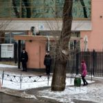 Консульские услуги в посольстве Румынии отныне можно будет получить только по предварительной записи