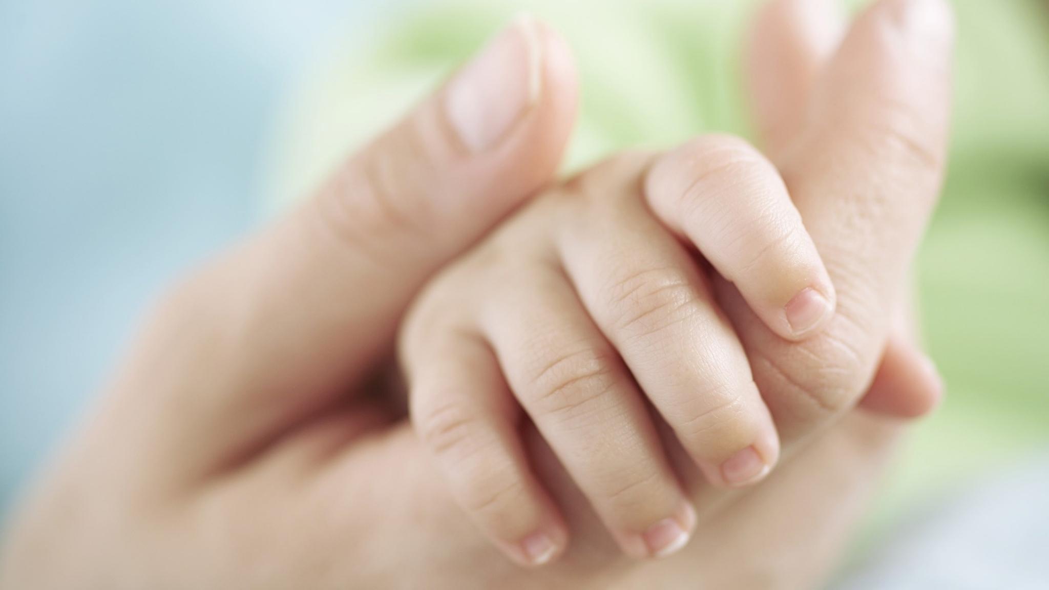 Тревожная статистика: каждая четвертая женщина в Молдове за 10 лет не родила ни одного ребенка