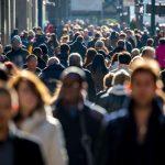 ООН: К 2050 году население Молдовы сократится на 1 млн человек