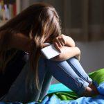 Эксперты бьют тревогу: «группы смерти» снова набирают популярность в соцсетях