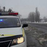 «Некоторые водители слишком смелые»: Полиция намерена ужесточить контроль на всех трассах Молдовы