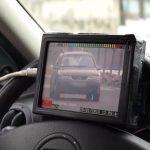 На каких трассах страны сегодня дежурят экипажи патрульных с радарами