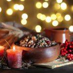 Митрополит Владимир: Праздник Рождества Христова – это великий подарок человечеству