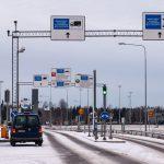 Незаконный ввоз товаров в Молдову увеличился в 2018 году на 51%