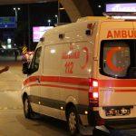 Жительница Чимишлии родила ребёнка дома, не дождавшись скорой помощи