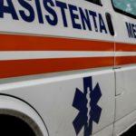 "За последние двое суток врачи ""скорой"" оказали помощь 13 пациентам, пострадавшим в ДТП"