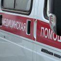 Пенсионерка из Приднестровья получила серьёзные ожоги после того, как на ней загорелась одежда