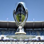 В Кишиневе может пройти Суперкубок УЕФА-2020