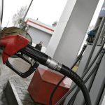Цены на топливо в Молдове продолжают расти