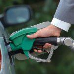 В Молдове пятый день подряд дорожает топливо