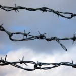 Двое заключенных совершили побег из пенитенциара в Брэнешть