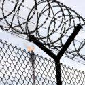 Наказание настигло спустя 8 лет: скрывавшегося от правосудия насильника задержали