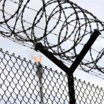 В семи тюрьмах страны прошли обыски
