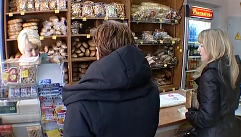 В Молдове подорожал хлеб: «Franzeluța» объясняет это корректировкой цен (ВИДЕО)