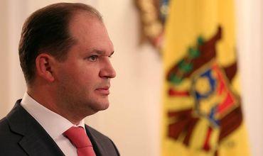 Чебан: Заседание ВСБ состоится, несмотря на бойкот правительства и парламента