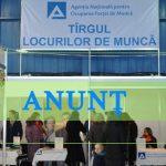 Более тысячи вакансий для безработных представят на ярмарке в Кишиневе