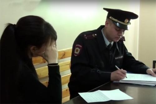 Продавшая дом жительница Приднестровья начала обкрадывать его новую хозяйку