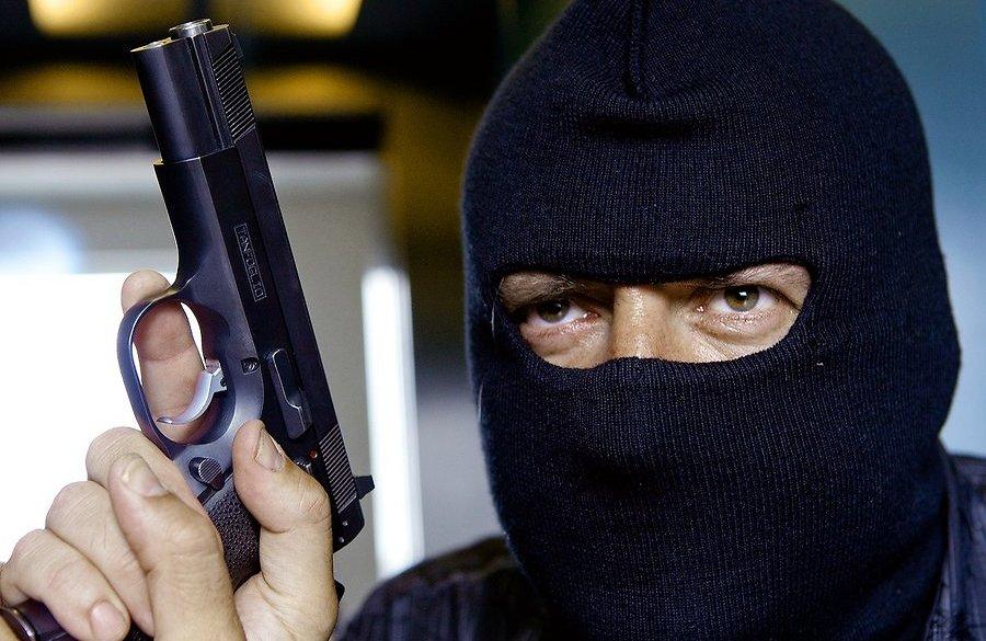 В Гагаузии обокрали банк: воры вынесли сейф с 16 тысячами евро