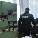 """Преступная группировка лишила госбюджет 10 млн леев, """"отмыв"""" их биткоинами"""