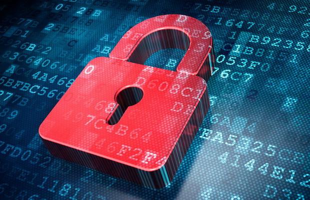 В столичных троллейбусах молдаван начнут учить защите персональных данных