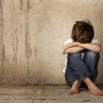 В Дрокиевском районе 11-летнего мальчика изнасиловал 17-летний подросток