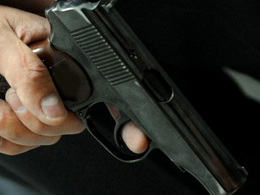 Подробности убийства на Ботанике: один из стрелявших состоял в группировке киллеров