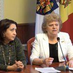 Евгения Чебан: В невыплате компенсаций за отопление виновны претуры (ВИДЕО)