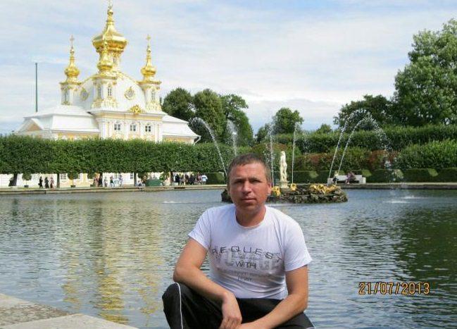 Родственники погибшего в ДТП в Новоаненском районе водителя просят о помощи
