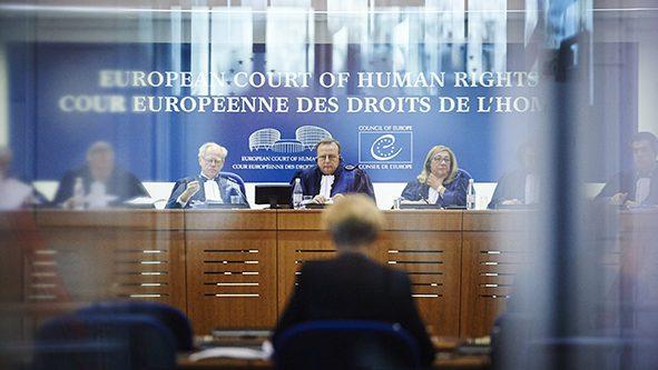 ЕСПЧ обязал Молдову выплатить своей гражданке 5500 евро за незаконный обыск