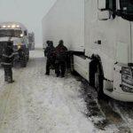 Более 150 населенных пунктов Молдовы еще остаются без света