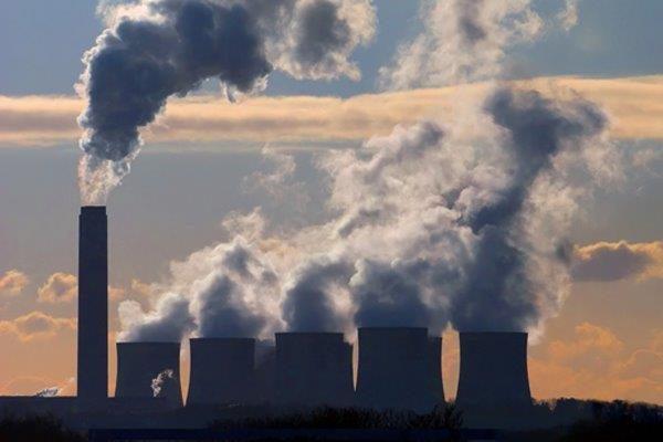 Качество воздуха в Молдове вызывает беспокойство у специалистов