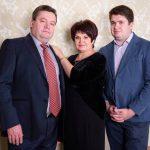 Фирма мужа Валентины Булиги имеет миллионные контракты с государством