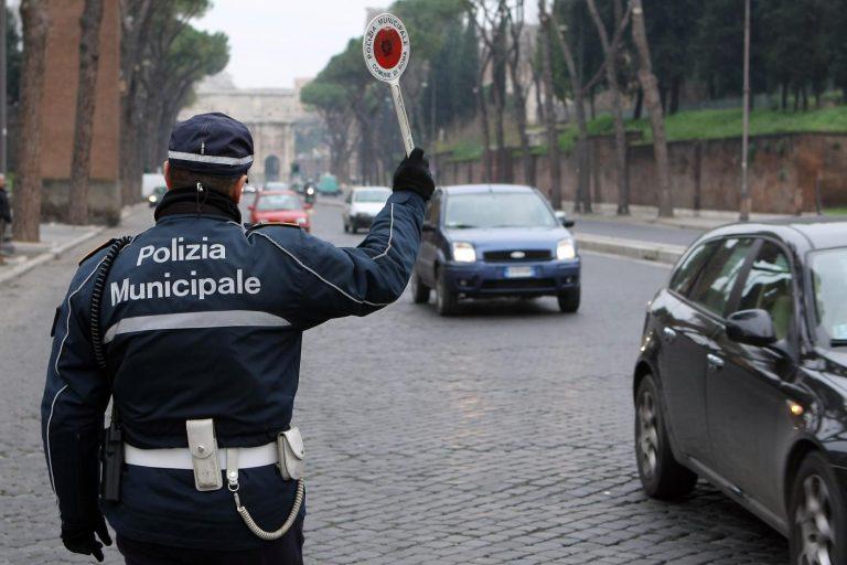 Молдаванин был оштрафован в Италии на 4 тысячи евро