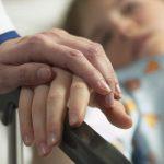 11-летний ребенок отравился неизвестным газом