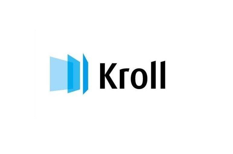 Нацбанк передал отчет KROLL Антикоррупционной прокуратуре