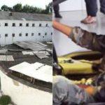 Ещё два уголовных дела «светят» убийце Кристины Пархоменко