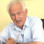 Зинаида Гречаный выразила соболезнования в связи со смертью бывшего премьер-министра РМ
