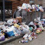 На мусорной свалке на Заводской нашли труп недоношенного ребёнка