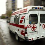 Стремительные роды в машине скорой помощи: врачи Оргеева помогли малышу появиться на свет по дороге в роддом