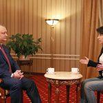 Додон: Если бы план Козака был подписан, румынской угрозы сегодня бы не было (ВИДЕО)