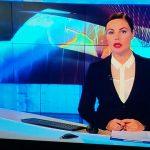 Депутат ПСРМ: Российские новости показывают в столице Европы, и никому и в голову не приходит их запрещать (ФОТО)