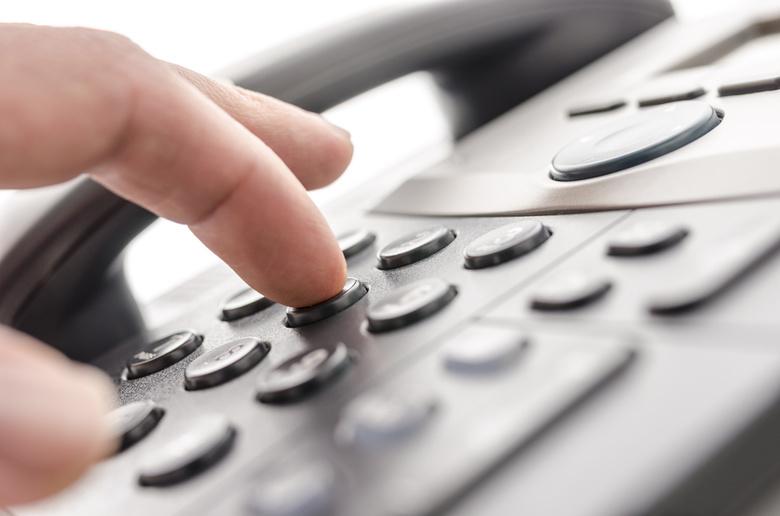 В Кишиневе открыта специальная телефонная линия в связи со снегопадом
