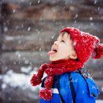 Молдову накроет новая волна снегопадов: что обещают синоптики (ФОТО)