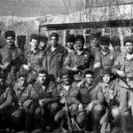 Рубеж 9-й роты. История легендарного боя за высоту 3234